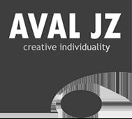 Reference Digital Partner Aval JZ