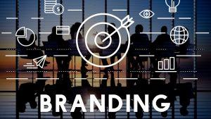Co je branding a jak vám může pomoci?