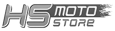 Reference od HS Moto Store