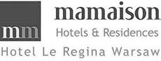 Reference od Mamaison Le Regina Warsaw