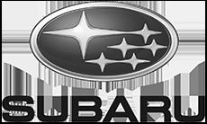 Reference od Subaru