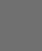 ZionSPA-logo-140x170.png
