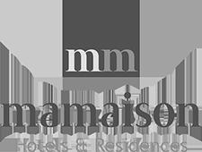 mamaison-bw-225x170.png