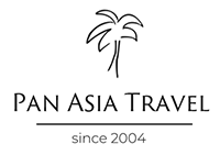 Reference Pan Asia Travel